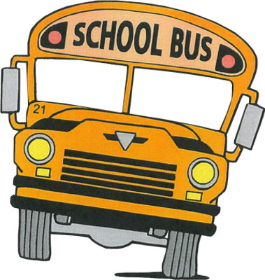 School-Bus-psd14861